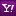 Yahoo! My Web